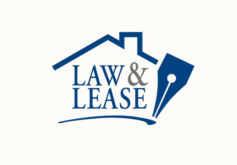 Law and Lease logo